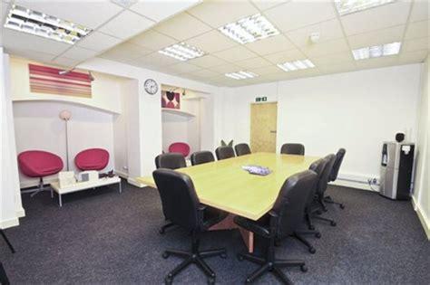 meeting rooms cross offices 180 186 king s cross road wc1x 9de