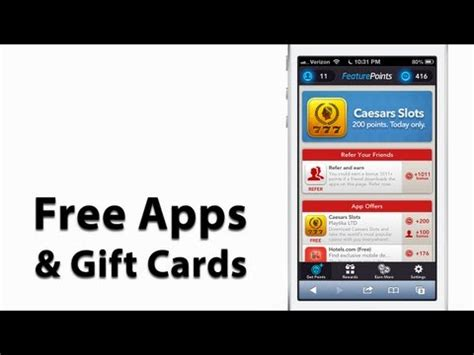 How To Get Free Paypal Gift Cards - how to get free apps paypal cash and itunes amazon gift cards save money with diy