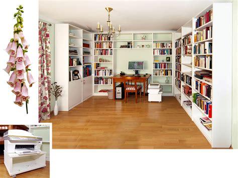 neckermann m 246 bel katalog bestellen kostenlos 28 images - Wohnzimmermöbel Katalog