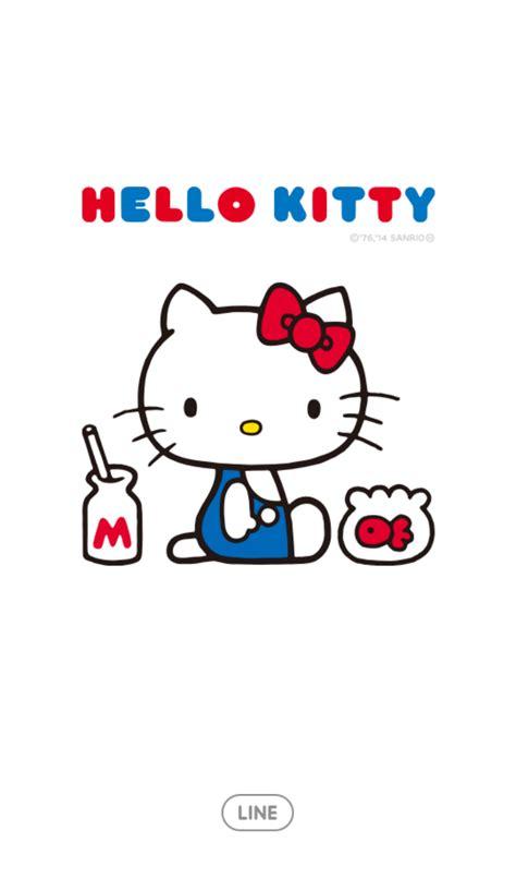 official line themes android test xml install gratis tema line messenger terbaru hello