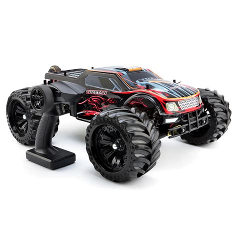 Best Quality Mainan Rc Mobil Remote Car Skala 1 10 Mainan Remot cheetah king rc buggy best cheetah image and photo hd 2017