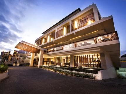 Magani Hotel Bali Bali Cheap Booking Hotels And Villas by The Magani Hotel And Spa Deals Reviews Legian