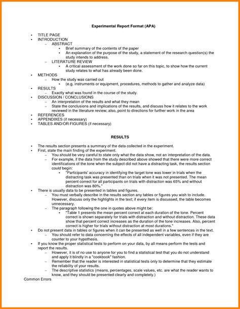 apa introduction section 14 term paper introduction exle g unitrecors