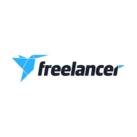 freelance graphic design jobs indonesia best 25 freelance illustration jobs ideas on pinterest