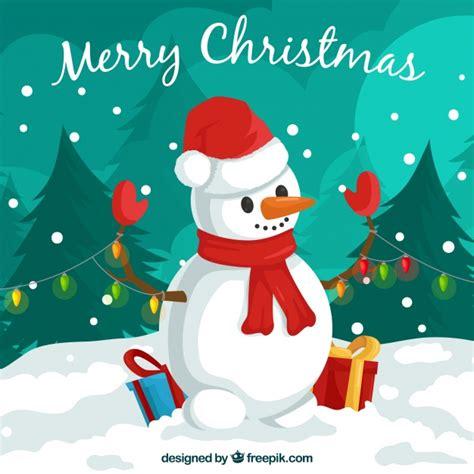 imagenes animadas d navidad para pin fondo de navidad con mu 241 eco de nieve adorable descargar