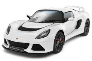 Lotus Exige Accessories Lotus Elise Reviews Productreview Au
