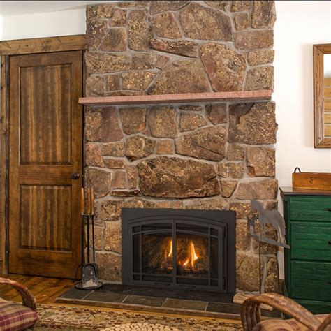 Kozy Heat Gas Fireplaces by Kozy Heat Chaska 25 Gas Fireplace Insert Fergus Fireplace