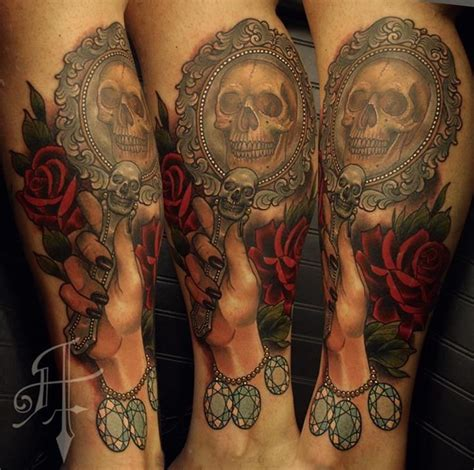 tattoo flash london 306 best images about body ink on pinterest david hale