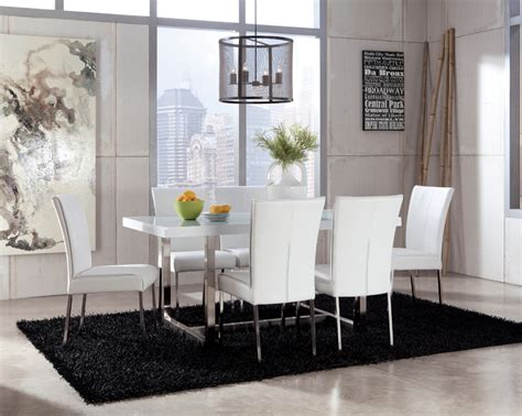 dining room sets in ct dining room sets in ct dining room sets in ct 3 best dining room furniture sets tables and