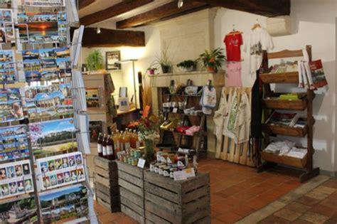 Office Du Tourisme Azay Le Rideau by Office De Tourisme D Azay Le Rideau All You Need To