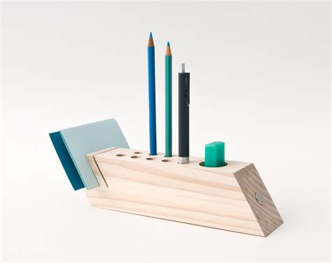 wood desk accessories wood desk accessories collection of solid wood desk