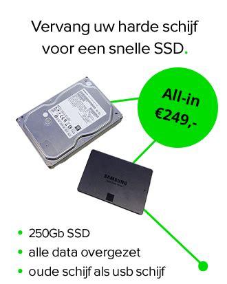 goedkope autolen aanbieding desktop ssd cao verkoper binnendienst