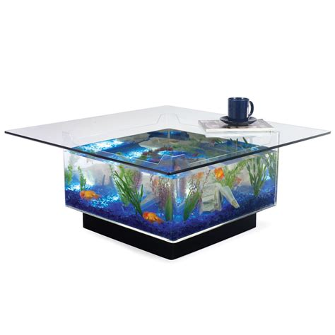 table for sale fish tank coffee table for sale roy home design