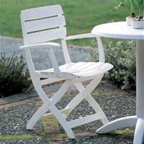 white resin folding chaise lounge price white resin chaise lounge chairs