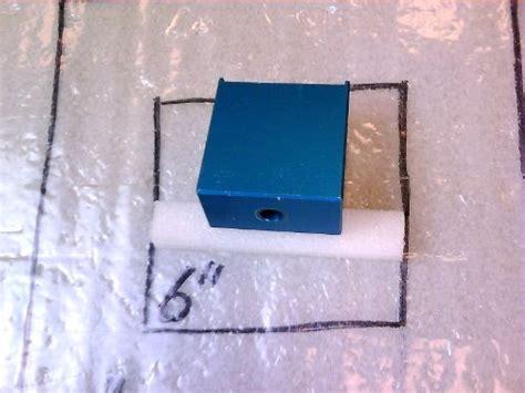 Oring Viton 211 seal company part 211 v75 oring id 796 csd 139