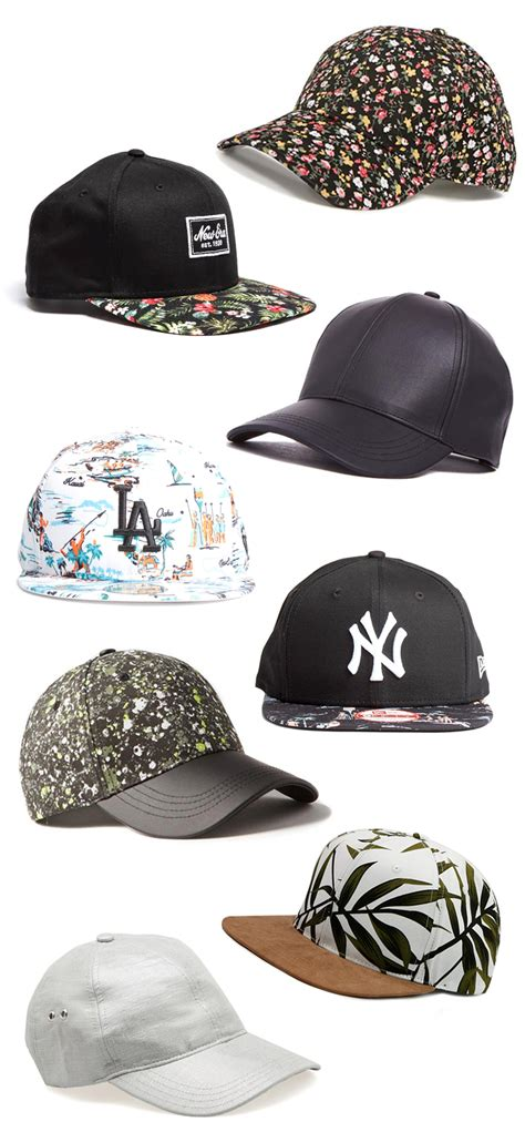 cool caps my picks for summer style scoop south
