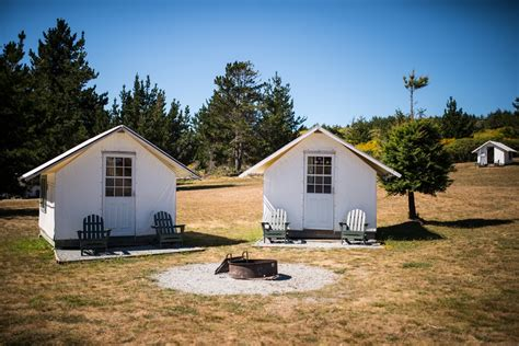 Northern California Cabin Rentals by 100 9 Cozy Cabins In Northern California For The
