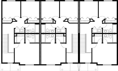 3br house plans 3br house plans axiomseducation com