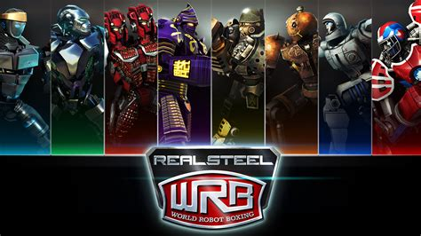 realsteelwrb apk real steel wrb hack gold silver cheats for ios and android