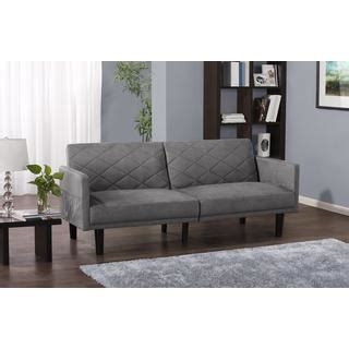 Best Deals On Futons by Futon Overstock Bm Furnititure