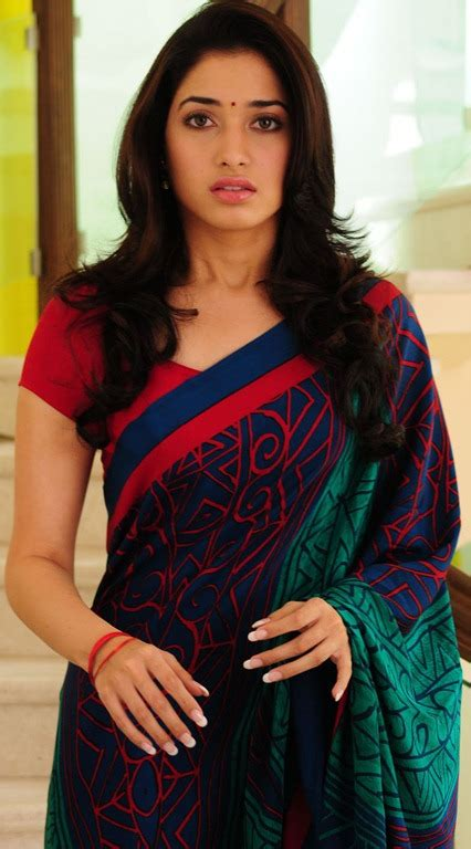 xl tutorial in tamil gak sido riyoyo tamil actress tamannaah bhatia exclusive