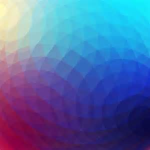 colorful design abstract style colorful design background vector illustration free vector graphics all free
