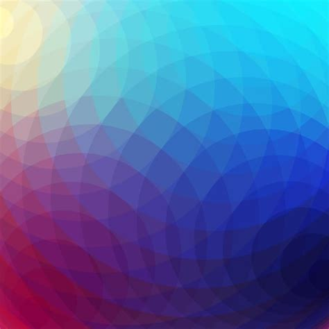 colorful design abstract style colorful design background vector