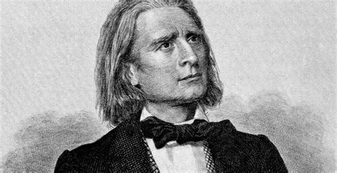 franz liszt biography franz liszt biography facts childhood family life