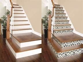 Stair Risers by Stair Riser Related Keywords Amp Suggestions Stair Riser