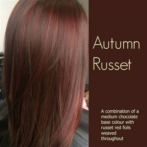 foils with red blonde chin length hair the 25 best ideas about red foils hair on pinterest red