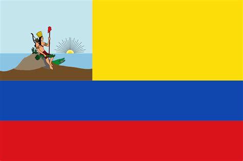 flags of the world venezuela file flag of venezuela 1811 svg wikimedia commons
