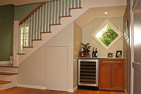 mini fridge cabinet under stairs mud room basement laundry pinterest mini fridge search