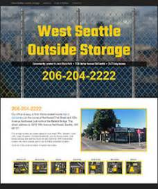 West Seattle Plumbing by Soundproofing For Cars Apartments Plumbing