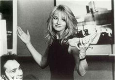 Ellen Barkin Hair In Switch   ellen barkin in switch film tv style pinterest in