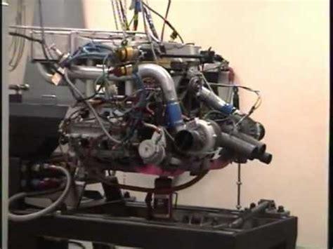 porsche 935 engine porsche 935 engine dyno 782 hp