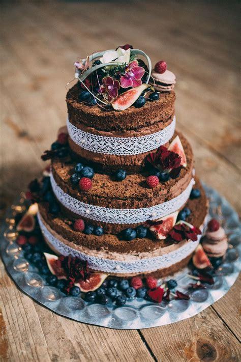 Hochzeitstorte Kupfer by Bohemian Marokko Heiraten In Kupfer Und Rot Wedding
