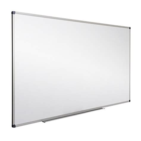 Office Depot Whiteboard Erase Board Page 4 Shopping Office Depot