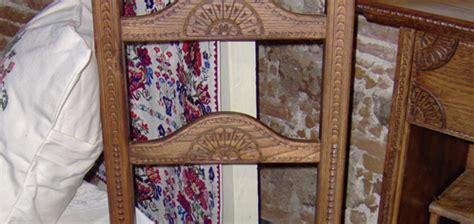 sedie sarde legno in sardegna machere cassapanche sedie impagliate