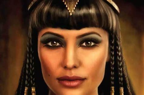 imagenes de reinas egipcias cleopatra la 250 ltima reina de egipto mysteryplanet com ar