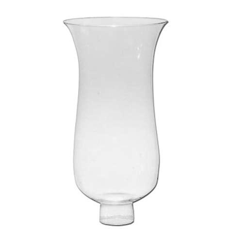 Hurricane Glass L Shades by Item Description