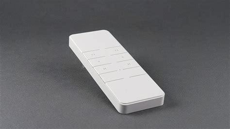 cc installation remote telecommande installation cc