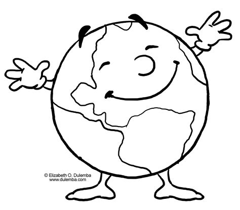 clean earth coloring pages coloring pages for clean environment coloring pages