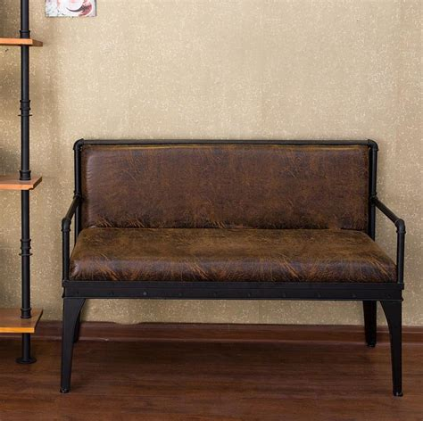 Wooden Chair Singapore by Vintage Wood Chair 20