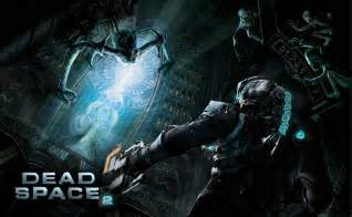 Spaceship Rug Dead Space 2 Wallpapers And Box Art In Hd 171 Gamingbolt Com