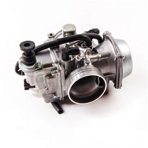 honda rancher carburetor fits honda trx350 atv carburetor 350 rancher 350es fe fmte