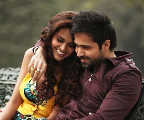 full hd video jannat top 101 reviews jannat 2 movie hd wallpapers jannat 2