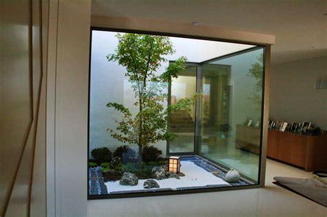 imagenes de zen japones jardin zen moderno asi 225 tico jard 237 n madrid de