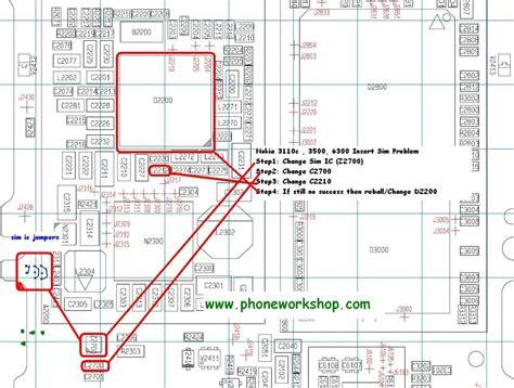 nokia 3110c 6300 3500c charging solution charging ways charging tracks nokia 3110c 3500c 6300 insert sim problem tested