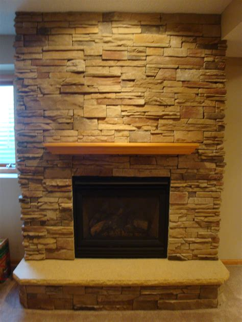 stacked fireplace stack cultered fireplace with hearth view flickr photo
