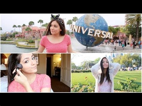 Bethany Mota Back To School Giveaway - bethany mota youtube videos best to worst